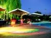 addio-al-celibato-piscina-roma