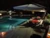 circoli-con-piscina-per-feste-roma