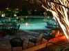 festa-piscina-roma-1