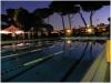 fetse-in-piscina-roma