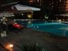 locale-con-piscina-per-feste-roma