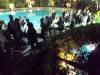 locali-con-piscina-per-feste-roma