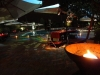 festa-30-anni-piscina-roma