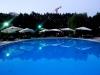 festa-di-compleanno-in-piscina-roma
