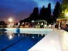 festa-di-laurea-in-piscina-roma