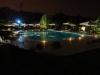 festa-in-piscina-a-roma