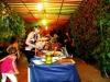 feste-di-compleanno-piscina-roma