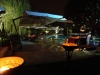 piscina-per-feste-roma