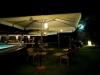 villa-gianni-roma13