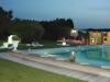 villa-gianni-roma6