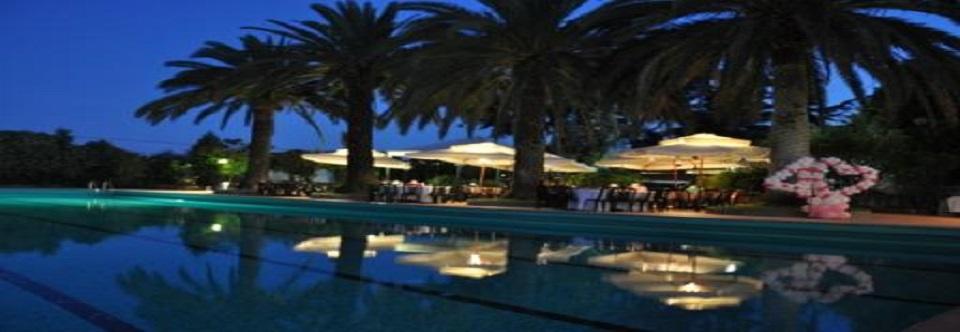 Feste in piscina roma circoli e ville per feste 347 1167581 - Piscina ronta prezzi ...