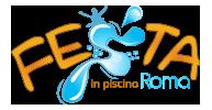 www.festapiscinaroma.com